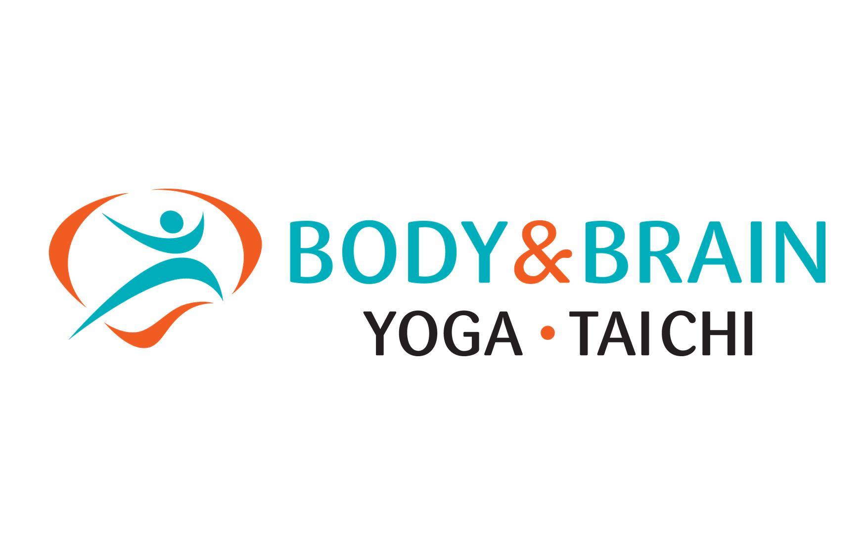 Find Peace in Body Brain YogaTai Chi