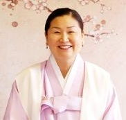 Meet the Trainer: ChungHae