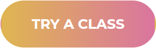 Try A Class